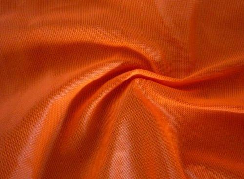 供应华纺HF-47 旗帜布 厂家批发各种旗帜布布料